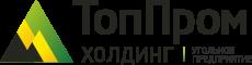 ТОП_Пром_холдинг